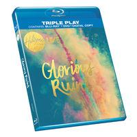 Hillsong Live Worship - Glorious Ruins (Blu-Ray)