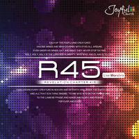 R45 - R45 (2CD)