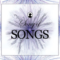 이지희 - Song of songs (CD)