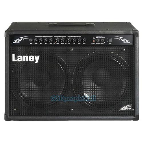 레이니 LX120RT 기타 앰프