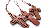 십자가 목걸이 M62,M63,M64