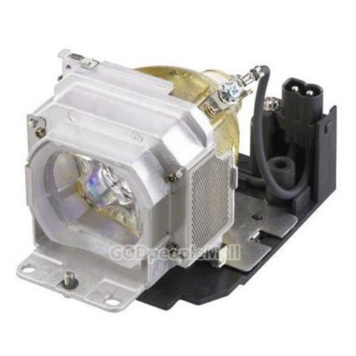 SONY 프로젝터용 리필램프 LMP-E190