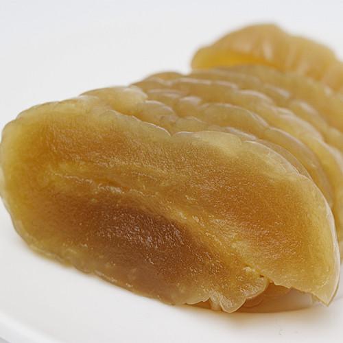 군산특산물 주박울외장아찌(나라즈케) 1kg, 2kg