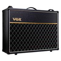 VOX Custom AC30C2 VB 기타 앰프