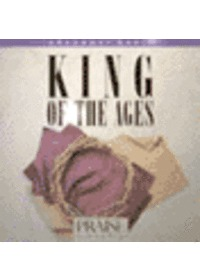Praise & Worship - King of the Ages (CD)