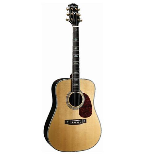 피어리스 어쿠스틱 기타 PD-75