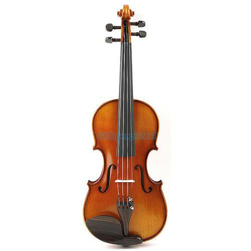심로 바이올린 Wald