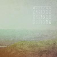 풋송 - PUTSONG (CD)