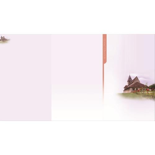 진흥 일반주보 6면 (1325) - (1속 100장)
