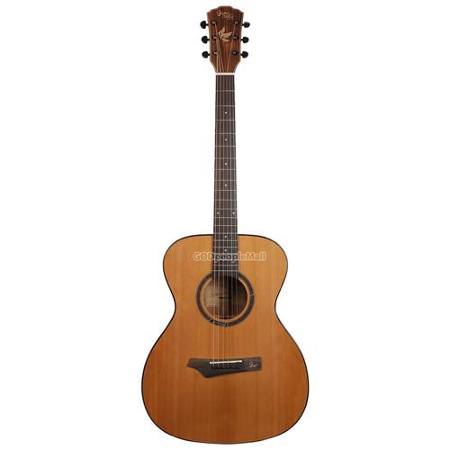 고퍼우드 i210R 어쿠스틱 기타