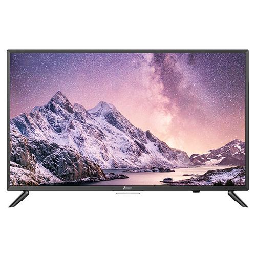 주연전자 32인치 HD TV JYE-T323H