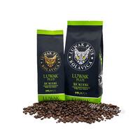 커피볼라비카 스페셜 블랜딩 (230g, 500g)
