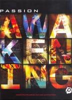 PASSION 2010 - Awakening (악보)