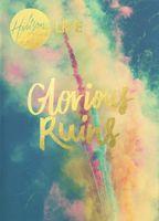 Hillsong Live Worship 2013 - Glorious Ruins (DVD)