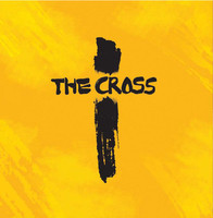 김석 1st mini - The Cross (CD)