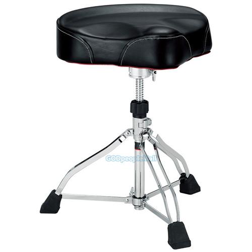 Tama HT530B 드럼의자