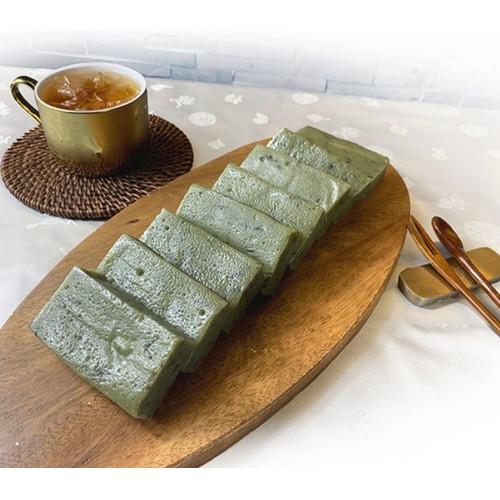 든든한 한끼, 제주 한라 참쑥을 듬뿍 인현수라간 아침에 찰떡 쑥 (1kg)