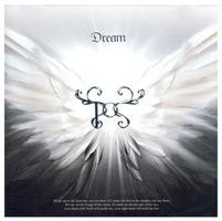 포스4집 - Dream (CD)