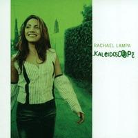 Rachael Lampa - Kaleidoscoope (CD)