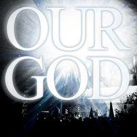 다윗의 장막 11집 - OUR GOD(CD)
