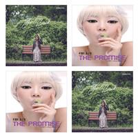 해나리 음반세트 (2CD)