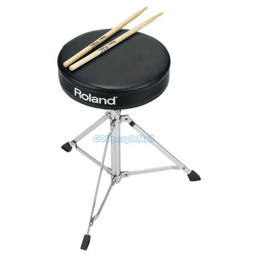 Roland DAP-2 드럼의자