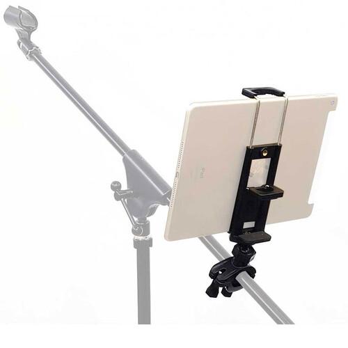 IMI HM-0013 태블릿 스마트폰 거치대