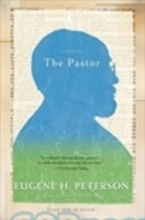 The Pastor - A Memoir (PB)