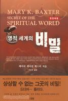 영적 세계의 비밀