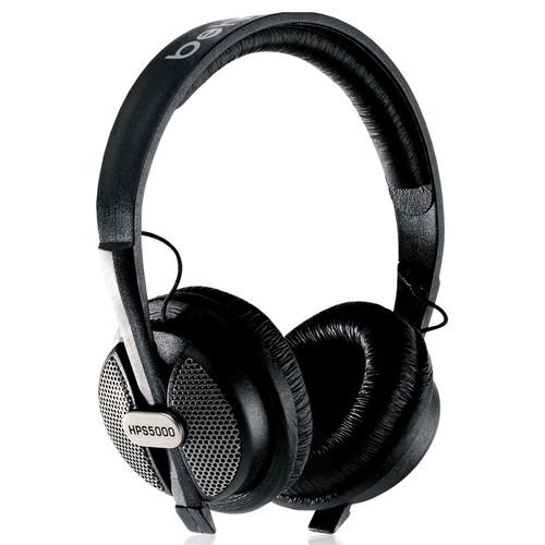 베링거 HPS5000 헤드폰