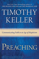 Preaching (PB): Communicating Faith in an Age of Skepticism
