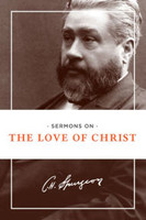 Sermons on the Love of Christ (PB)