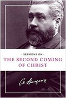 Sermons on the Second Coming of Christ (PB)