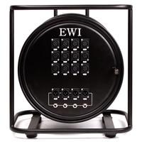 EWI SPPX-12-4A 멀티 릴 박스