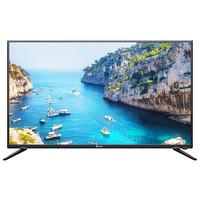 주연전자 43인치 UHD TV CNC430J-U2