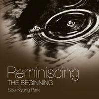 박수경 - Reminiscing (CD)
