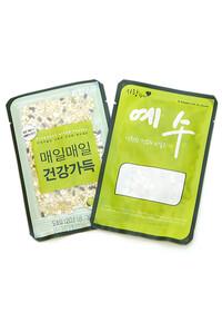 [유통기한 근접할인] 전도용품 혼합7곡 잡곡 6702