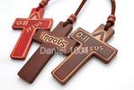십자가 목걸이 M42,M43,M44