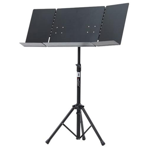 IMI MSC-900 악보 스탠드