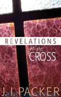 Revelations of the Cross (PB)