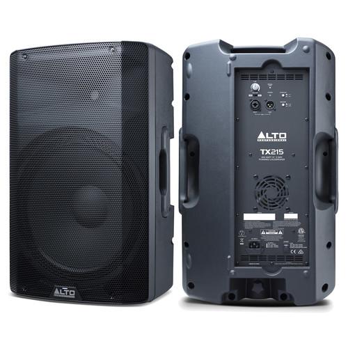ALTO TX215 [1통가격/2통씩 구매해주세요!]
