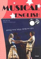 MUSICAL ENGLISH