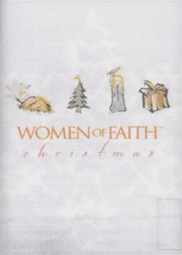 Women of Faith - Christmas (Tape)