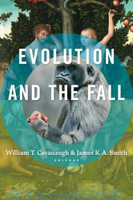Evolution and the Fall (PB)