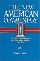 NAC 11: Job (HB)