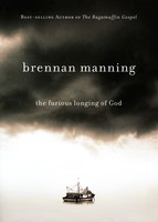 Furious Longing of God (Item #: 105875) (양장본)