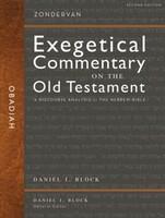 ZECOT: Obadiah, 2nd Ed. (Hardcover)