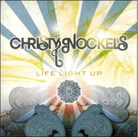 Christy Nockels - Life Light Up (CD)