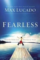 Fearless (PB)