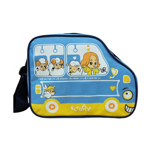 마이제이디8114-New(버스가방-블루)